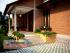 Desain Rumah Minimalis Dengan Batu Bata Merah